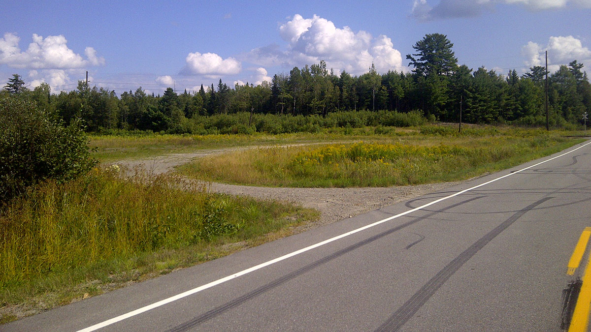 12 Acres – Chester, ME – Penobscot County